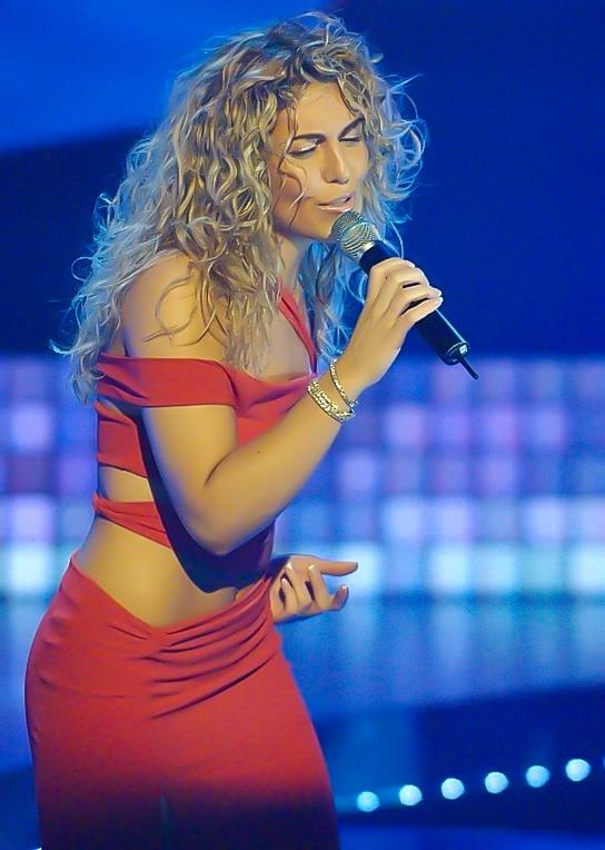 Haifa Jordan